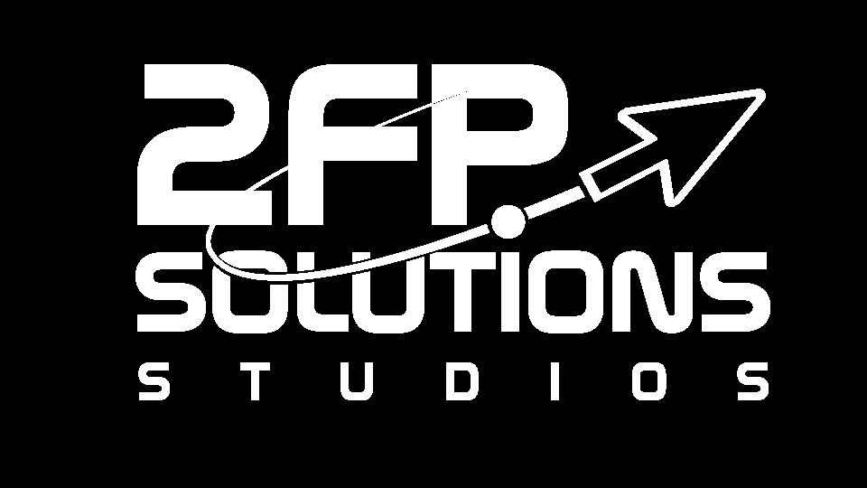 2FP Studios